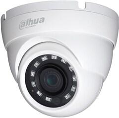 DH-HAC-HDW1220MP-S3 (2.8 мм) - 2 МП, HD-CVI камера Dahua