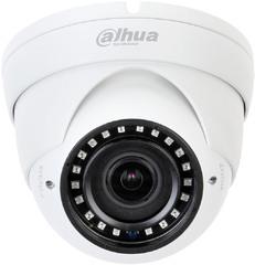 DH-HAC-HDW1400RP-VF - 4 МП, HD-CVI камера Dahua
