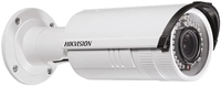 DS-2CD2612F-I, Hikvision, 1.3Мп IP камера