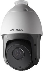 DS-2AE5123TI-A, 1 MP, Turbo-HD Speed Dome HikVision