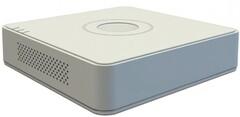 4-канальный видеорегистратр, HikVision DS-7104HWI-SH