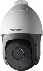 DS-2AE5223TI-A, 2 MP, Turbo-HD Speed Dome HikVision