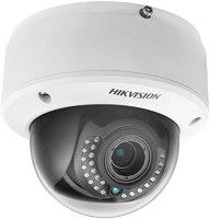 DS-2CD4125FWD-IZ, Hikvision, 2Мп IP камера