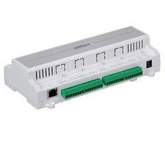 DHI-ASC1204B-S, Dahua, сетевой контроллер