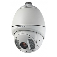 IP камера, Speed Dome, HikVision, DS-2DF1-718