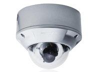 IP камера, Hikvision, DS-2CD762MF-FBH