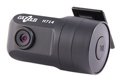 Автомобильный регистратор, Gazer, H714