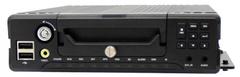 Автономный видеорегистратор, Gazer, MS504rw