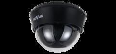 Камера видеонаблюдения, Novus, NVC-201D-black
