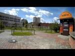 IP камера, Novus, NVIP-2DN3001H/IR