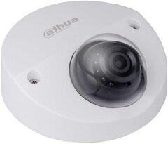 DH-IPC-HDBW4220FP (2.8 мм), Dahua, 2Мп IP камера
