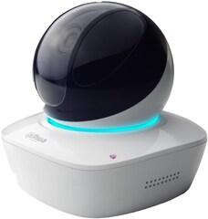 DH-IPC-A15P, Dahua, 1.3Мп IP камера