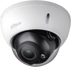 DH-HAC-HDBW2221RP-Z - 2 МП, HD-CVI камера Dahua