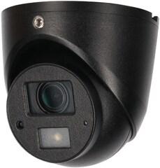 DH-HAC-HDW1220GP - 2 МП, HD-CVI камера Dahua