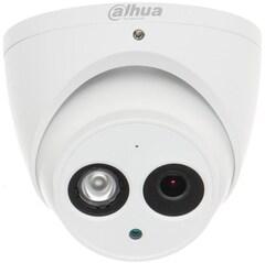 DH-HAC-HDW2221EMP-A (3.6 мм) - 2 МП, HD-CVI камера Dahua