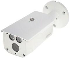 DH-HAC-HFW2401DP (3.6 мм) - 4 МП, HD-CVI камера Dahua
