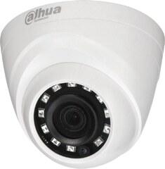 DH-HAC-HDW2401MP (2.8 мм) - 4 МП, HD-CVI камера Dahua