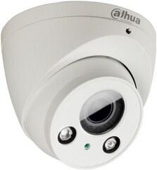 DH-HAC-HDW2401RP-Z - 4 МП, HD-CVI камера Dahua