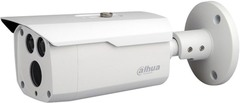 DH-HAC-HFW1400DP-B (6 мм) - 4 МП, HD-CVI камера Dahua