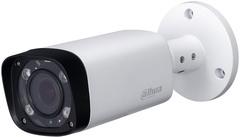 DH-HAC-HFW1400RP-VF-IRE6 - 4 МП, HD-CVI камера Dahua