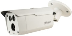 DH-HAC-HFW2231DP (3.6 мм) - 2 МП, HD-CVI камера Dahua