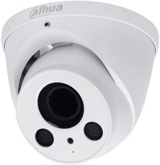 DH-HAC-HDW2231RP-Z-DP - 2 МП, HD-CVI камера Dahua