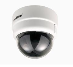 IP камера, Novus, NVIP-2DN4001V/IRH-2P