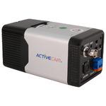 ВИДЕОКАМЕРА, ActiveCam, AC-A150