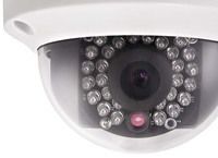 Ip камера, Hikvision DS-2CD2110-I
