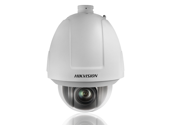 IP SpeedDome Hikvision DS-2DF1-506