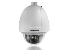IP SpeedDome Hikvision DS-2DF1-514