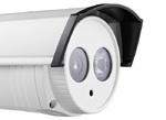1.3 Мп Turbo HD видеокамера DS-2CE16C5T-IT3 (2.8 мм)