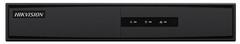 4-канальный Turbo HD видеорегистратор DS-7204HGHI-F1