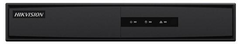16-канальный Turbo HD видеорегистратор DS-7216HGHI-F2 (4 аудио)