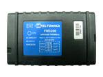 Автомобильный GPS терминал, Teltonika, FM3200