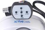 ВИДЕОКАМЕРА, ActiveCam, AC-A453IR2