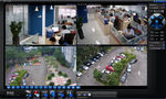 IP камера, Dahua Technology, DH-IPC-HFW3200S