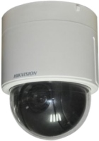 IP SpeedDome Hikvision DS-2DF1-502