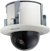 IP SpeedDome Hikvision DS-2DF1-534