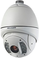 IP SpeedDome Hikvision DS-2DF1-716