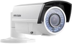 HikVision, DS-2CE16C5T-VFIR3, 1.3 Мп Turbo HD камера видеонаблюдения