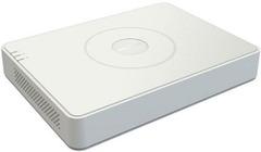 16-канальный сетевой видеорегистратор Hikvision DS-7116NI-SN