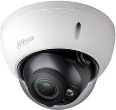 DH-HAC-HDBW1100R-VF - 1 МП, HD-CVI камера Dahua