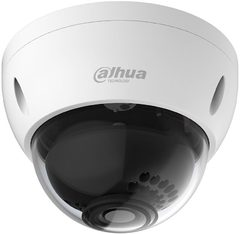 DH-HAC-HDBW2220E (3.6 мм) - 2.4 МП, HD-CVI камера Dahua