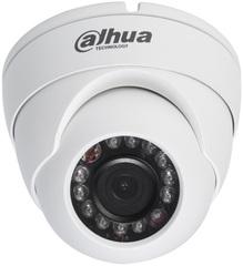 DH-HAC-HDW2220M - 2.4 МП, HD-CVI камера Dahua
