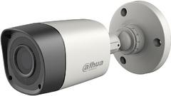 DH-HAC-HFW1000R - 1 МП, HD-CVI камера Dahua