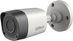 DH-HAC-HFW1100R - 1 МП, HD-CVI камера Dahua