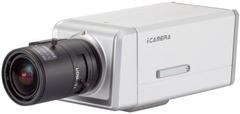 DH-IPC-F665, Dahua, < 1Мп IP камера