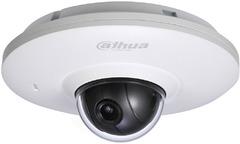 DH-IPC-HDB4300F-PT, Dahua, 3Мп IP камера