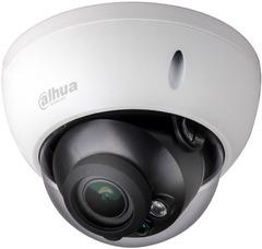 DH-IPC-HDBW2300RP-Z, Dahua, 3Мп IP камера